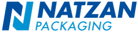 Natzan Packaging Logo